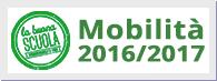 mobilità 2016_17
