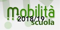 mobilita-18-19